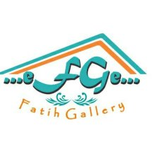 Fatih Gallery