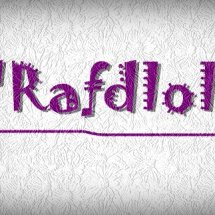 D'Rafdloli by DEP