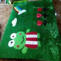 fz distributor karpet