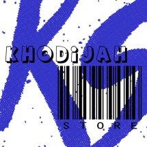 khodijah Store