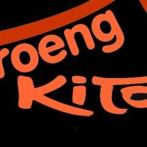 Waroeng Kito78