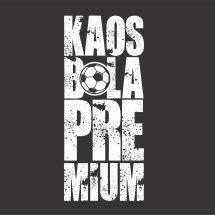 Kaos Bola Premium
