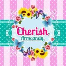 Cherish Armcandy