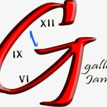 GALLERY JAM