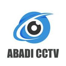 ABADI CCTV