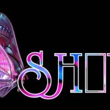 Shova Boutique