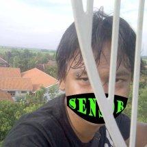 Juragan Bandwith