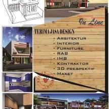 Indo Shop26