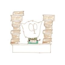 Cobbs N' Co. Books