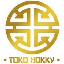 Toko Hokky 88