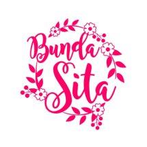 Bunda Sita oLShop