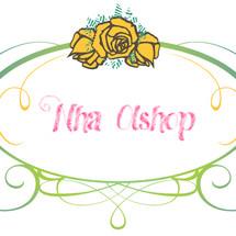 Nha Olshop