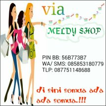 maldy shop