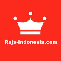 Raja Indonesia