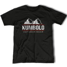 KUMBOLO OUTDOOR WEAR