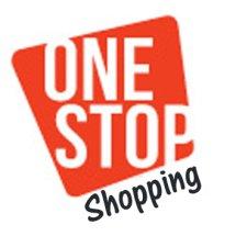 onestop shopping