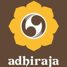 Adhiraja