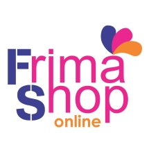FrimaShop