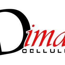 Dimar Acc
