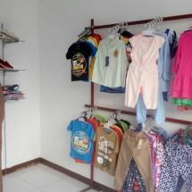 inayahshopeinayah shop
