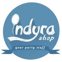 IndyraShop