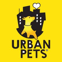 Urban Pets