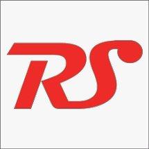 RS Shop Solo