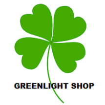 Greenlight Shop