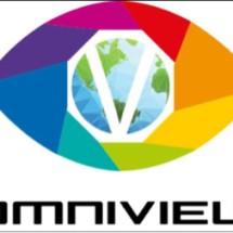 OMNIVIEW CCTV