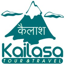 Kailasa Tour and Travel