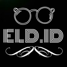 ELD ID