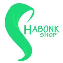 HABONK SHOP