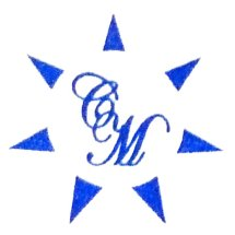 Logo cahaya mutiara 76