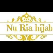 Nu Ria Hijab Store