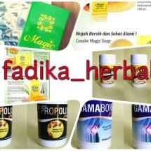 fadika shop