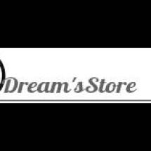 AKdreamsStore