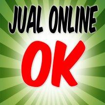 jualonline-ok