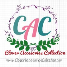 Clover Accesories