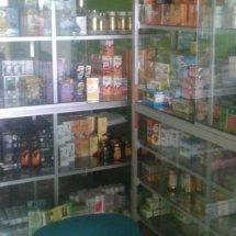 Griya Herbal Shop