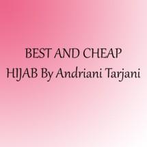 BestnCheap Hijab Store