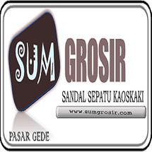 sumgrosir