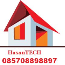 Hasantech
