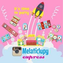 melaticlupy