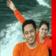 Stokist Mataram Agency