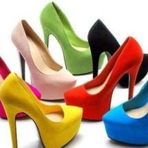 Nisrina Shoes