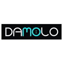 Damolo