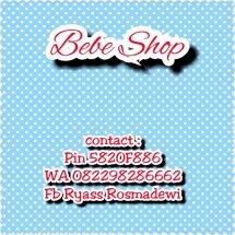 Bebe1 Shop