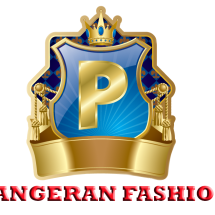 pangeran_fashion