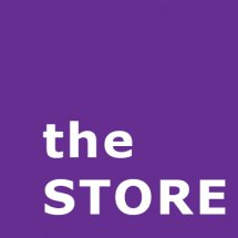 The Store Indonesia
