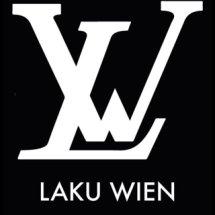 Laku Wien